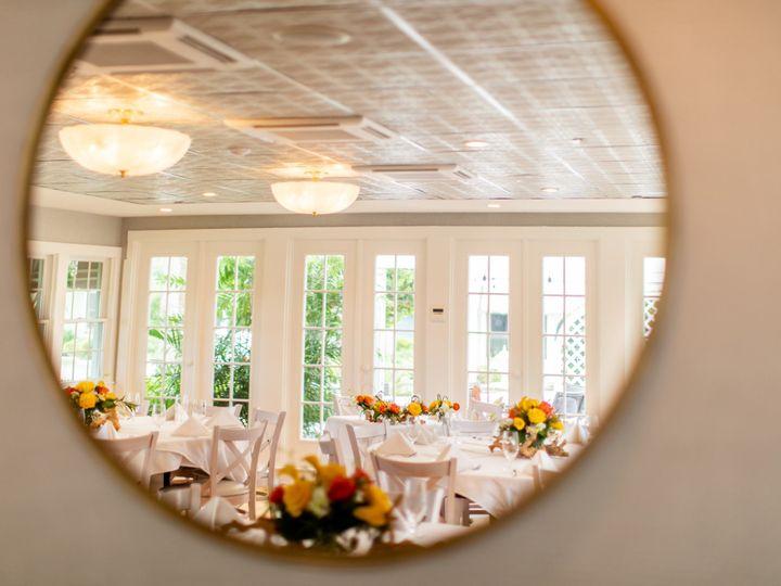 Tmx Thumbnail 51 88258 159560569754307 Captiva, FL wedding venue