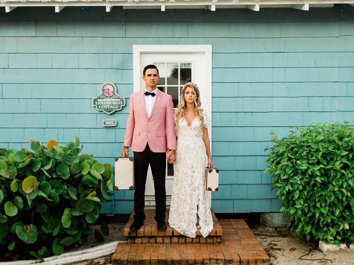 Tmx Tween Waters Resort Captiva Island Wedding Photos 1017 51 88258 158195771192501 Captiva, FL wedding venue