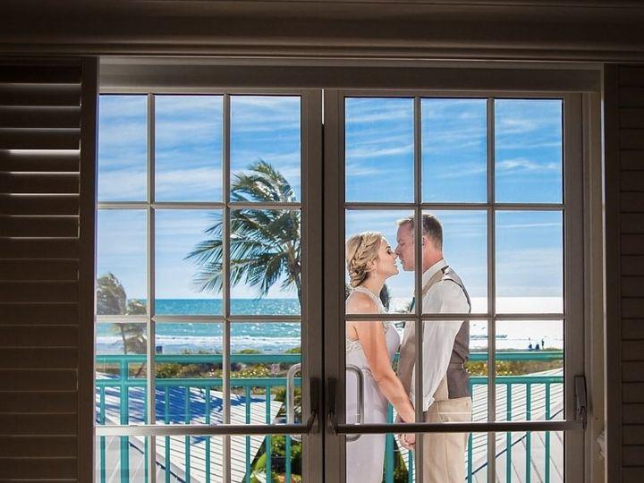 Tmx Twi Jamieleephoto 51 88258 159560365638760 Captiva, FL wedding venue