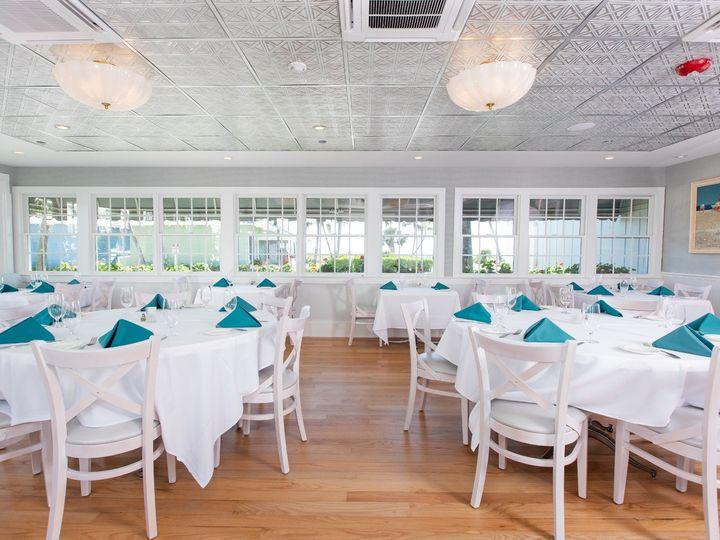 Tmx Twi Ochinteriors 3184 51 88258 158195765717341 Captiva, FL wedding venue