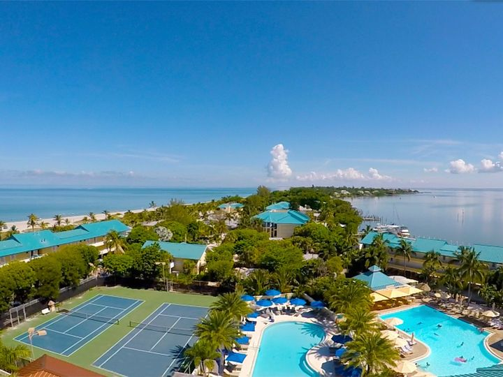 Tmx Twi Property Aerial 51 88258 1558367731 Captiva, FL wedding venue