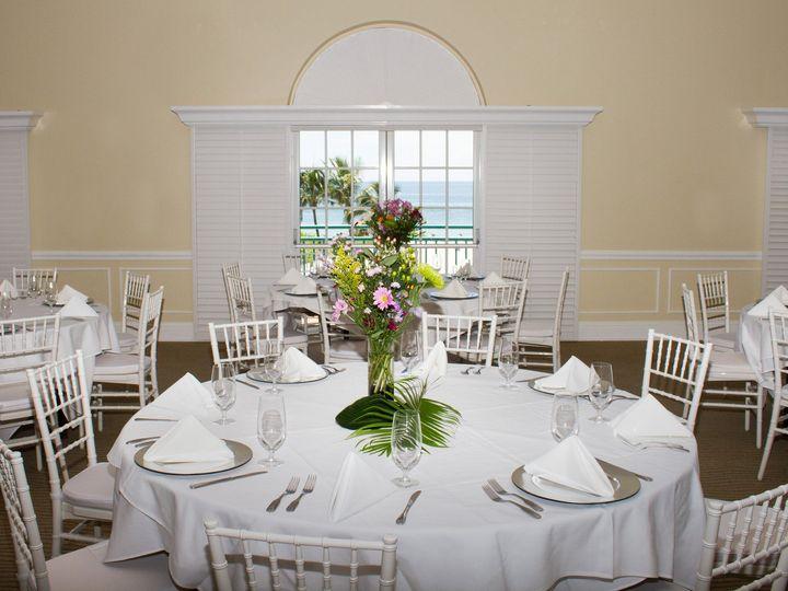 Tmx Twi Wakefield 1 51 88258 1555350664 Captiva, FL wedding venue
