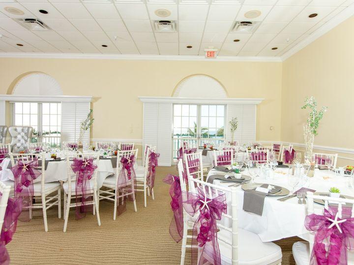 Tmx Wakefieldwedding 8708 51 88258 1558367743 Captiva, FL wedding venue