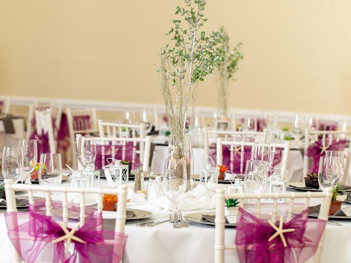 Tmx Wakefieldwedding 8726 51 88258 1558367754 Captiva, FL wedding venue