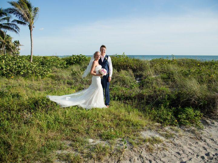 Tmx Wheatley 0005 2 51 88258 1558367750 Captiva, FL wedding venue