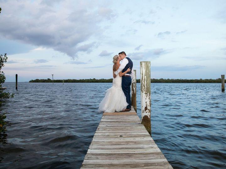 Tmx Wheatley 0093 1 51 88258 1558367753 Captiva, FL wedding venue