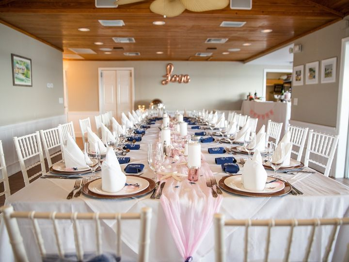 Tmx Wheatley 0129 51 88258 1558367750 Captiva, FL wedding venue