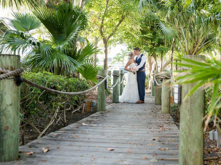 Tmx Wheatley 0488 1 51 88258 1558367769 Captiva, FL wedding venue