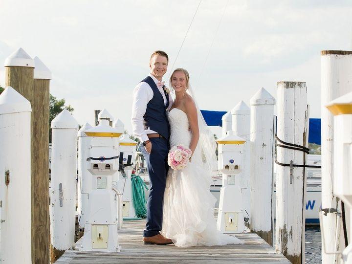 Tmx Wheatley 5863 51 88258 1558367759 Captiva, FL wedding venue