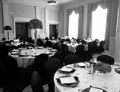 Tmx 1525428581 32394a21b561a7b4 1525428580 4d8bbfb8ff285aad 1525428575905 8 8 Oxford wedding catering