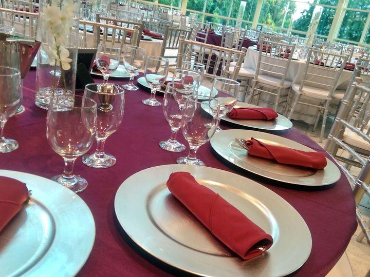 Tmx 1525428581 Fa66a0f8afb55663 1525428579 8a97795d9ed1e4e8 1525428575902 4 4 Oxford wedding catering