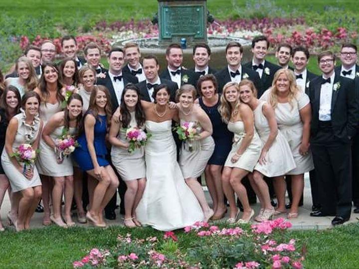 Tmx 1528912898 4ec38759ed614024 1528912897 226ecac2018cdf68 1528912893381 2 12108881 114740341 Saint Louis wedding dress