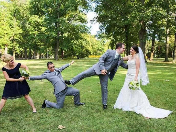Tmx 1528912899 450de79e91fb1f16 1528912897 70b02c679e9a86cf 1528912893388 5 30738238 202704808 Saint Louis wedding dress