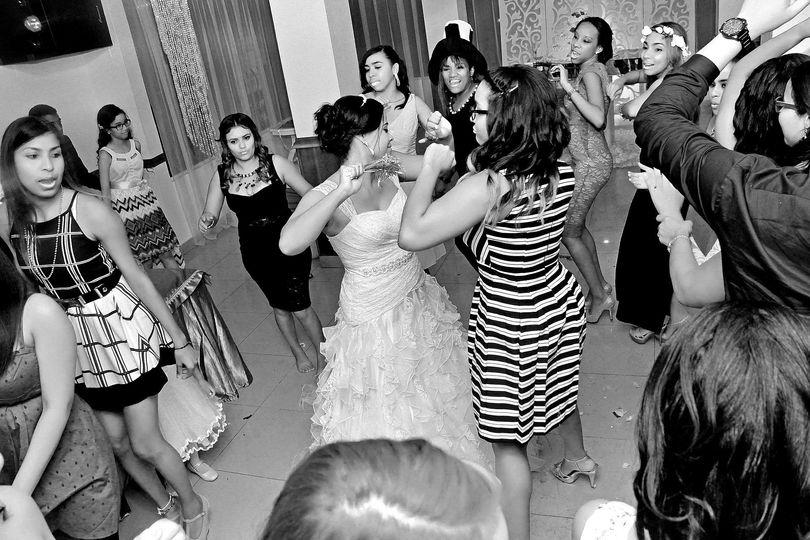wedding 9292981920