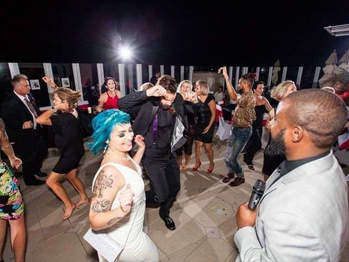 Tmx 1450486718719 120633848986733102013013344806559537006522n Virginia Beach, Virginia wedding dj