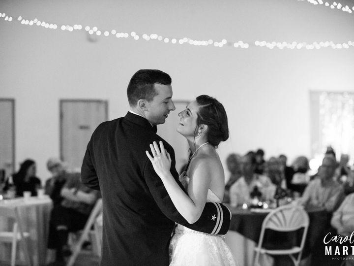 Tmx 1493303037058 Carrie David New Covenant Va Beach Wedding0094 Virginia Beach, Virginia wedding dj