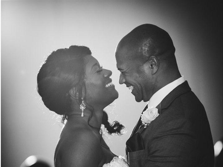 Tmx 1493303281941 Screen Shot 2017 04 03 At 2.09.11 Pm Virginia Beach, Virginia wedding dj
