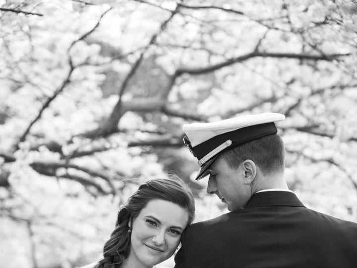 Tmx 1513615016091 Carrie David New Covenant Va Beach Wedding0072 Virginia Beach, Virginia wedding dj