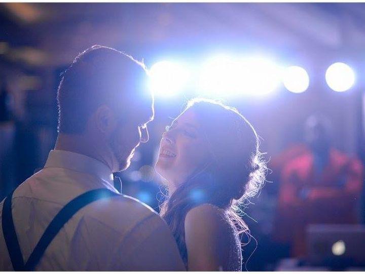 Tmx 1513615138113 1815779718334497269747273606900847427066223n Virginia Beach, Virginia wedding dj