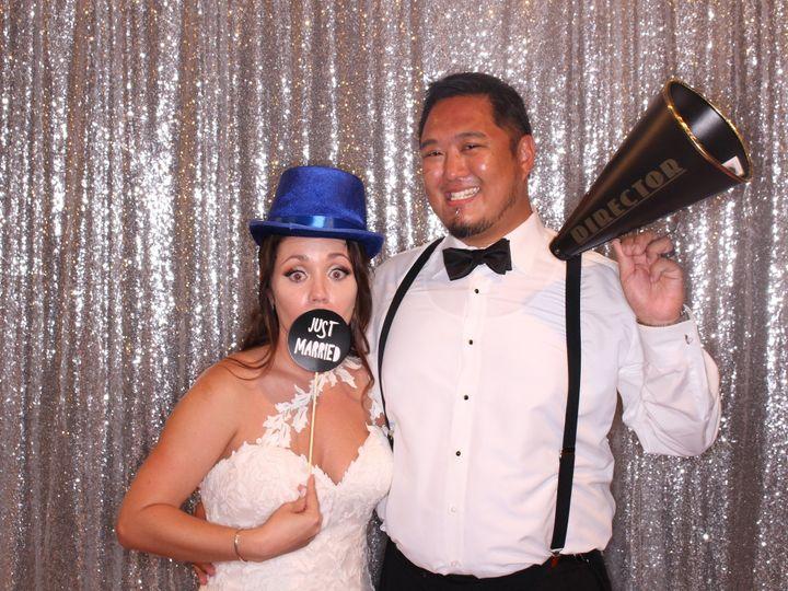 Tmx 1513616628195 2017 9 16 73795a Virginia Beach, Virginia wedding dj