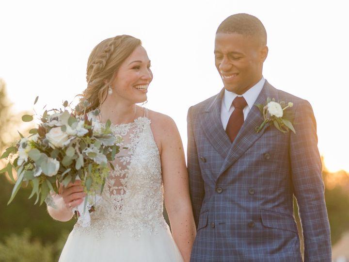 Tmx Amandamikewedding 892 51 679258 V1 Virginia Beach, Virginia wedding dj