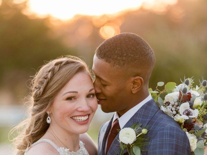 Tmx Amandamikewedding 899 51 679258 V1 Virginia Beach, Virginia wedding dj