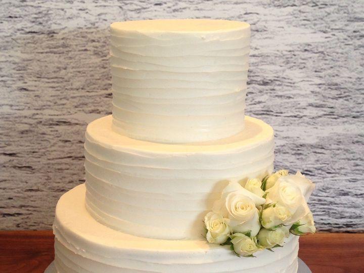 Tmx 1485123084904 Img0427 La Jolla, California wedding cake