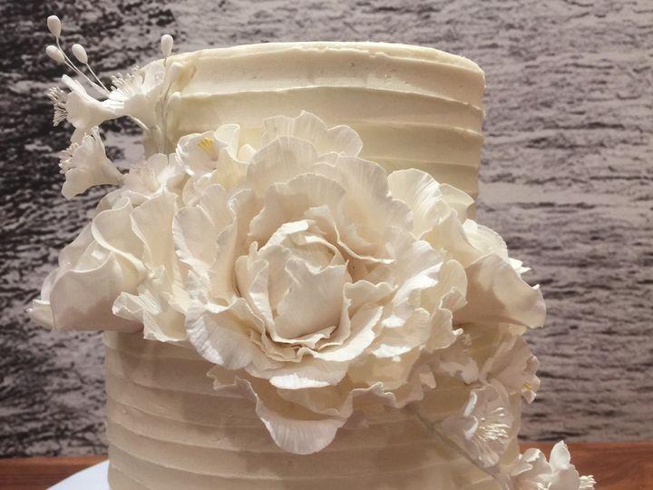 Tmx 1485123167924 Img1150 La Jolla, California wedding cake
