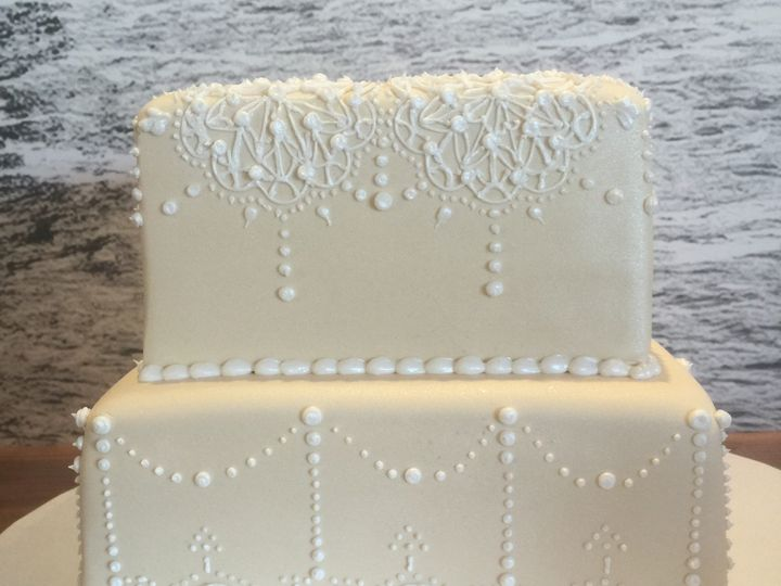 Tmx 1485123236126 Img1309 La Jolla, California wedding cake