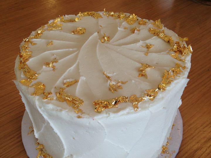 Tmx 1485123291167 Img1437 1 La Jolla, California wedding cake