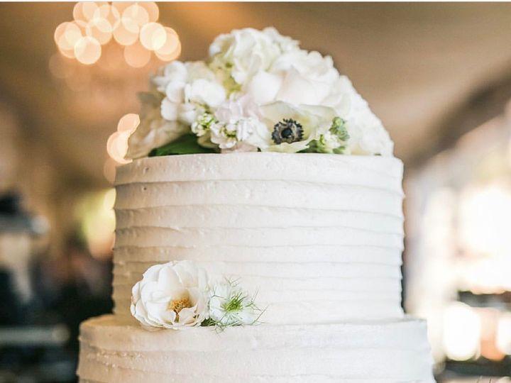 Tmx 1485124221578 Img3969 La Jolla, California wedding cake