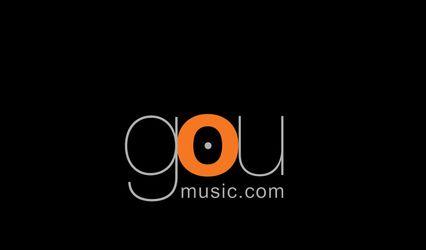 gou music