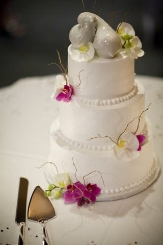 Tmx 1460650479354 O 1 Los Angeles, California wedding cake