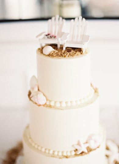 Tmx 1460651584571 72 41 Los Angeles, California wedding cake