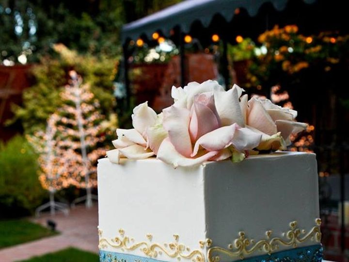 Tmx 1485443199339 971143102008758124912441060154931n Los Angeles, California wedding cake
