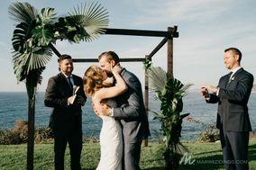 Marweddings, wedding planners