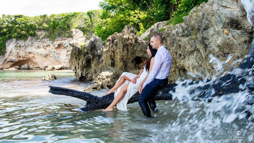 caribbeanphoto ania wojtek playa macao 51 971358 1570508014