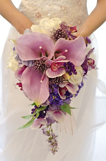 wedding bouquets for brides real touch artificial wedding flowers flovery 8509