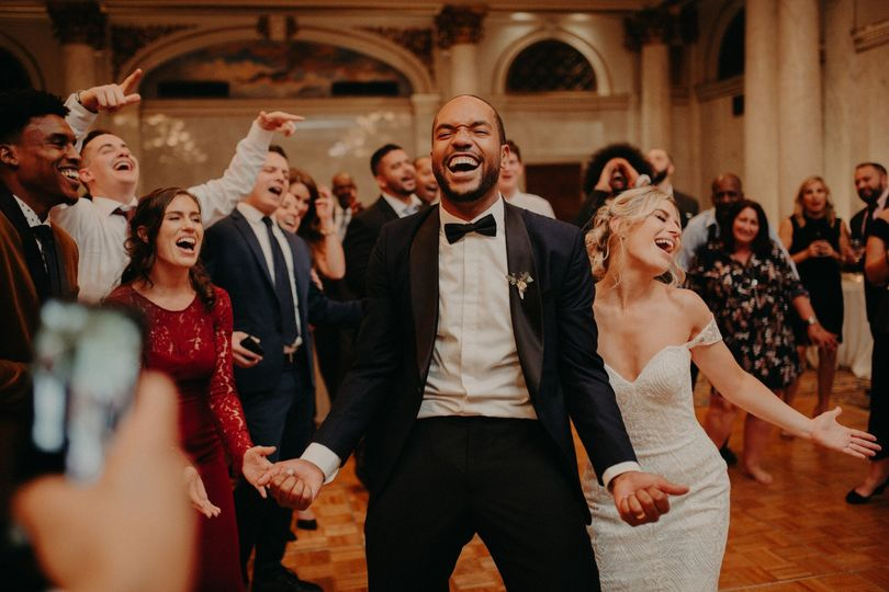 karis marie photography tatummiles wedding reception 782 of 834 51 1002358 1559188694