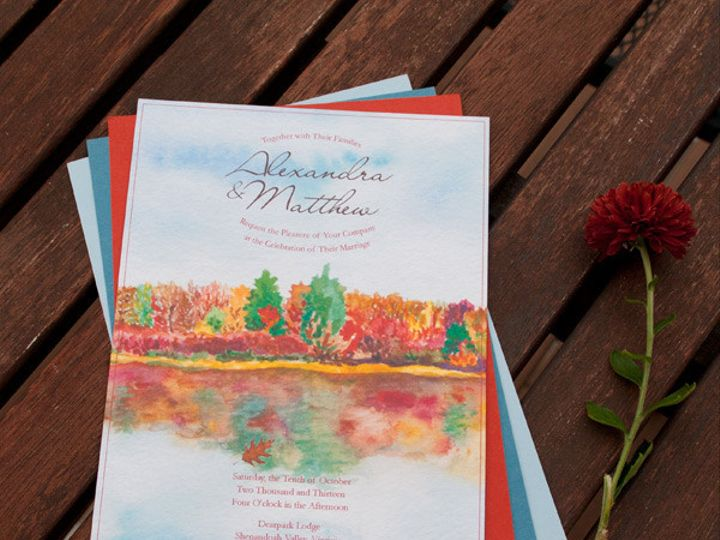 Tmx 1367503832274 Mg9321 Philadelphia wedding invitation