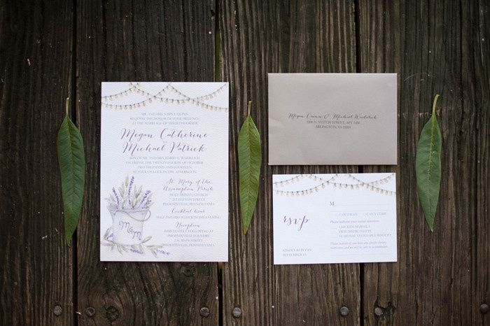 Tmx 1449526790389 Mmm4 Philadelphia wedding invitation
