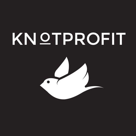 square kp logoblack
