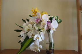 Petals A Flower Studio