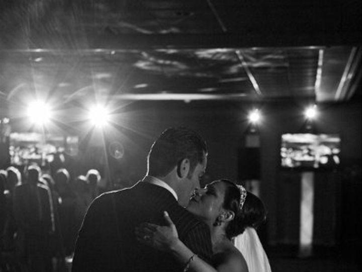 Tmx 1245346725510 IMG5541newnew Harrison wedding dj