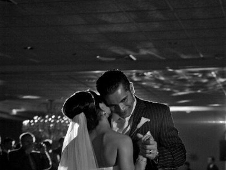 Tmx 1245346729026 IMG5546newnew Harrison wedding dj