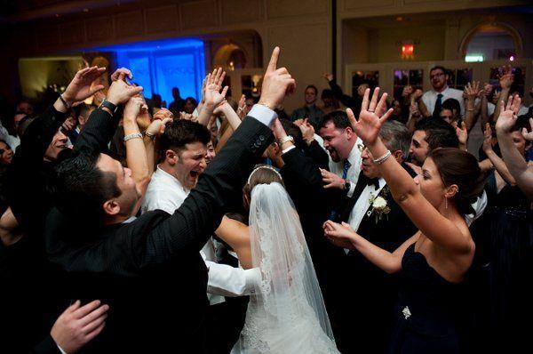 Tmx 1301421070248 ActionShots Harrison wedding dj