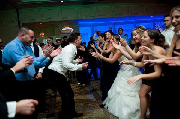 Tmx 1301423517373 Stephanie1138 Harrison wedding dj