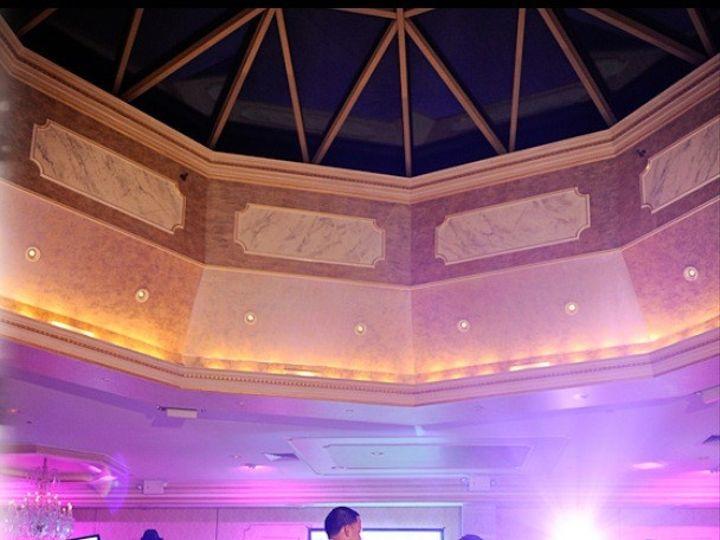 Tmx 1381251927706 Cesar Nacny 2 Harrison wedding dj