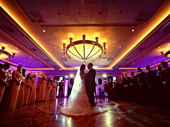 Tmx 1381253576791 First Dance   Mack Harrison wedding dj