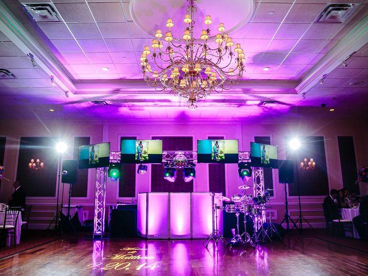 Tmx 1420230432842 8   Total Entertainment Package Harrison wedding dj